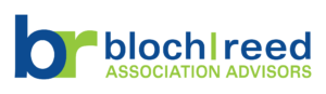 Bloch | Reed Association Advisors