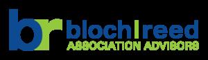 Bloch | Reed Association Advisors